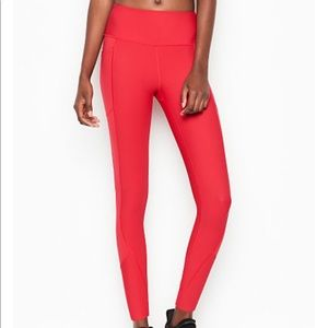Victoria Secret High Rise 7/8 Leggings